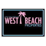 Westbeach Properties - Long and Short Term Lets
