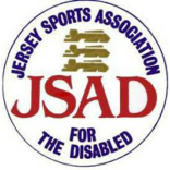 Jersey Sports Association for the Disabled