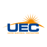 United Electrical Contractors