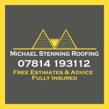 Michael Stenning Roofing