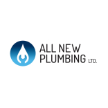 ALL NEW PLUMBING LTD