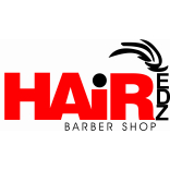 Hair Edz - Barbers