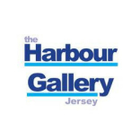 The Harbour Gallery