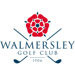 Walmersley Golf Club