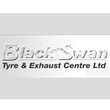 Black Swan Tyre and Exhaust Centre Ltd