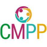 Community Matters Partnership Project (CMPP)