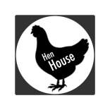 Hen House Restaurant