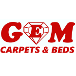 Gem Carpets & Beds