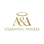 A&A Cleaning Angels