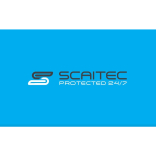 Scaitec Security Solutions Limited