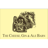 The Cheese, Gin and  Ale Barn