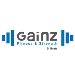 Gainz Fitness & Strength Gym St Neots