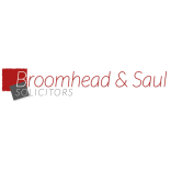 Broomhead & Saul Solicitors - Taunton