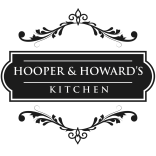 Hooper & Howard's Kitchen