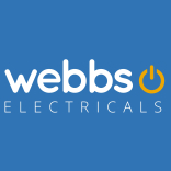 Webbs Electricals