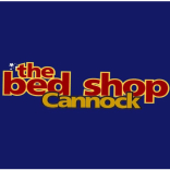 The Bed Shop Cannock