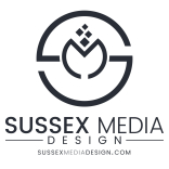 Sussex Media Design
