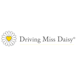 Driving Miss Daisy Basingstoke - Companion Driving Service