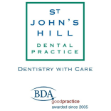 St John's Hill Dental Practice