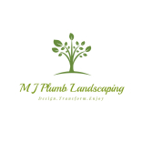 M J Plumb Landscaping St Neots