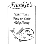 Frankie's Traditional Fish and Chip Restaurant and Takeaway