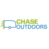 Chase Outdoors