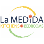 La Medida Kitchens & Bedrooms