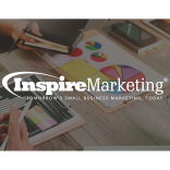 Inspire Marketing
