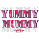 Yummy Mummy Hair & Beauty