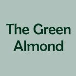 The Green Almond