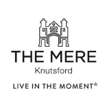 The Mere Golf Resort and Spa