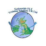 Nationwide FLT Training Solutions UK Ltd