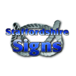 Staffordshire Signs & Graphics Ltd