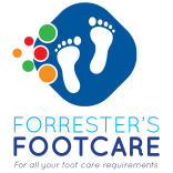 Forrester's Footcare