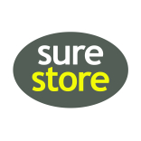 Sure Store - Cannock Storage