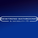 Newtrend Bathrooms and Mobility Ltd