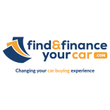 Find&FinanceYourCar