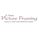 St Neots Picture Framing