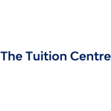 The Tuition Centre - Cannock