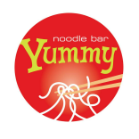 Yummy Noodle Bar
