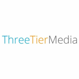Three Tier Media