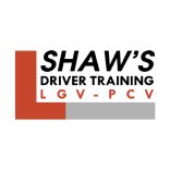 Shaw's Driver Training