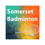 Taunton Casuals Badminton Club