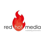Red Hot Media Marketing & Events