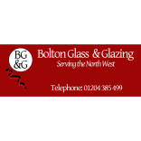 Bolton Glass and Glazing