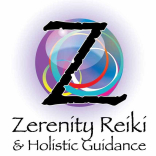 Zerenity Reiki & Holistic Guidance