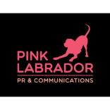 Pink Labrador PR & Communications