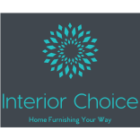 Interior Choice - Home Furnishings Lichfield