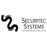 Securitec Systems