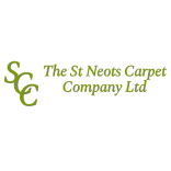 The St Neots Carpet Company Ltd